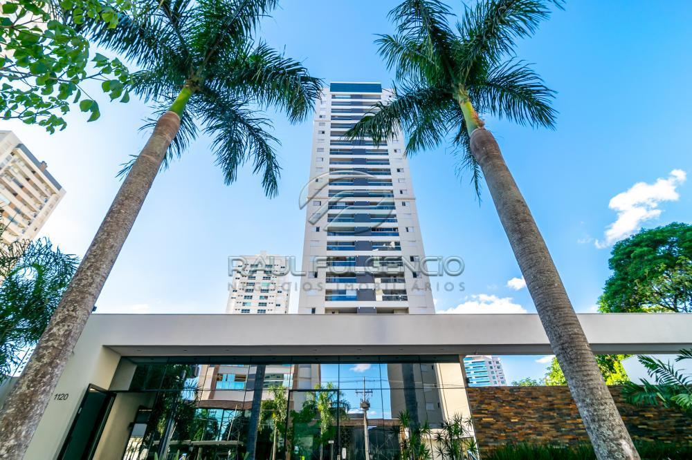 Comprar Apartamento / Padrão em Londrina R$ 550.000,00 - Foto 1