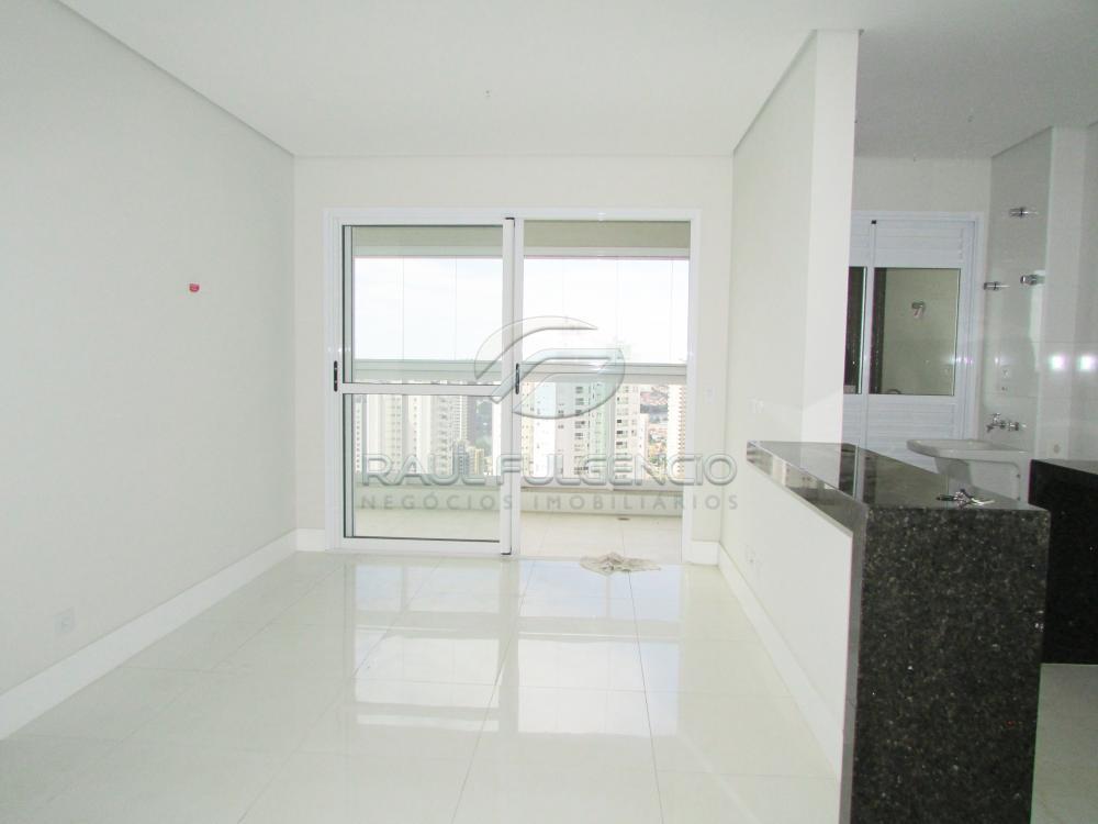 Comprar Apartamento / Padrão em Londrina R$ 550.000,00 - Foto 2