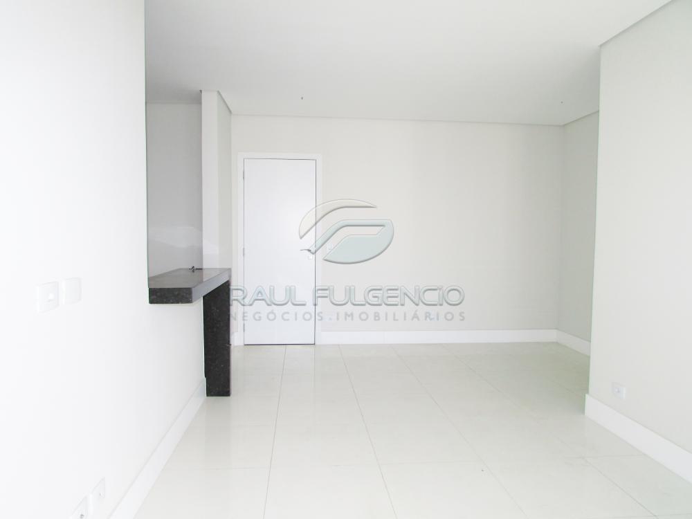 Comprar Apartamento / Padrão em Londrina R$ 550.000,00 - Foto 3