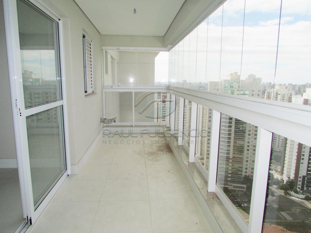 Comprar Apartamento / Padrão em Londrina R$ 550.000,00 - Foto 7