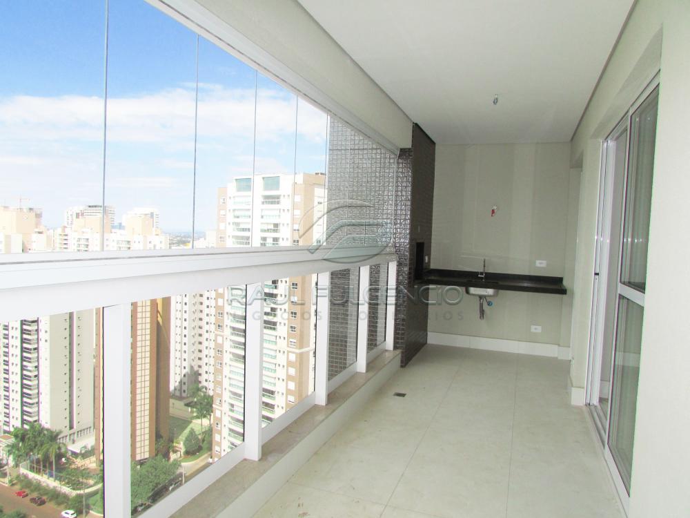 Comprar Apartamento / Padrão em Londrina R$ 550.000,00 - Foto 8