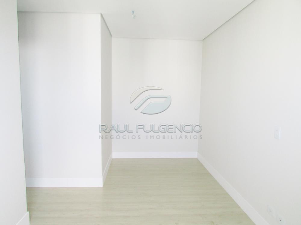 Comprar Apartamento / Padrão em Londrina R$ 550.000,00 - Foto 11