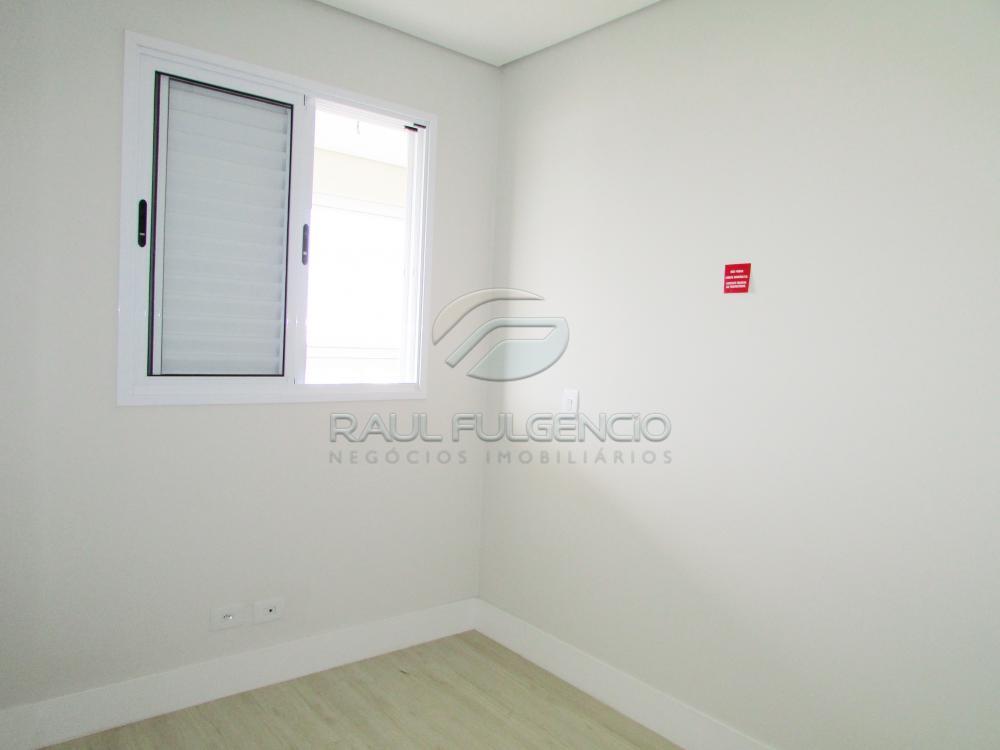 Comprar Apartamento / Padrão em Londrina R$ 550.000,00 - Foto 13
