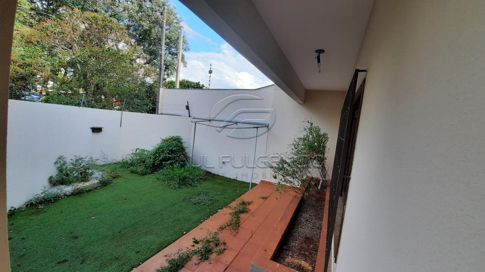 Alugar Casa / Sobrado em Londrina R$ 5.000,00 - Foto 4