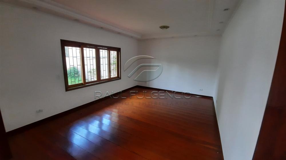 Alugar Casa / Sobrado em Londrina R$ 5.000,00 - Foto 5