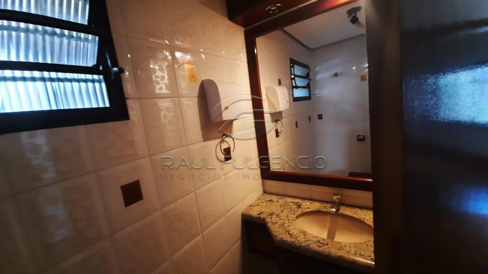 Alugar Casa / Sobrado em Londrina R$ 5.000,00 - Foto 6