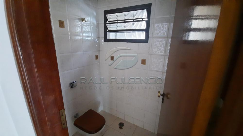 Alugar Casa / Sobrado em Londrina R$ 5.000,00 - Foto 7
