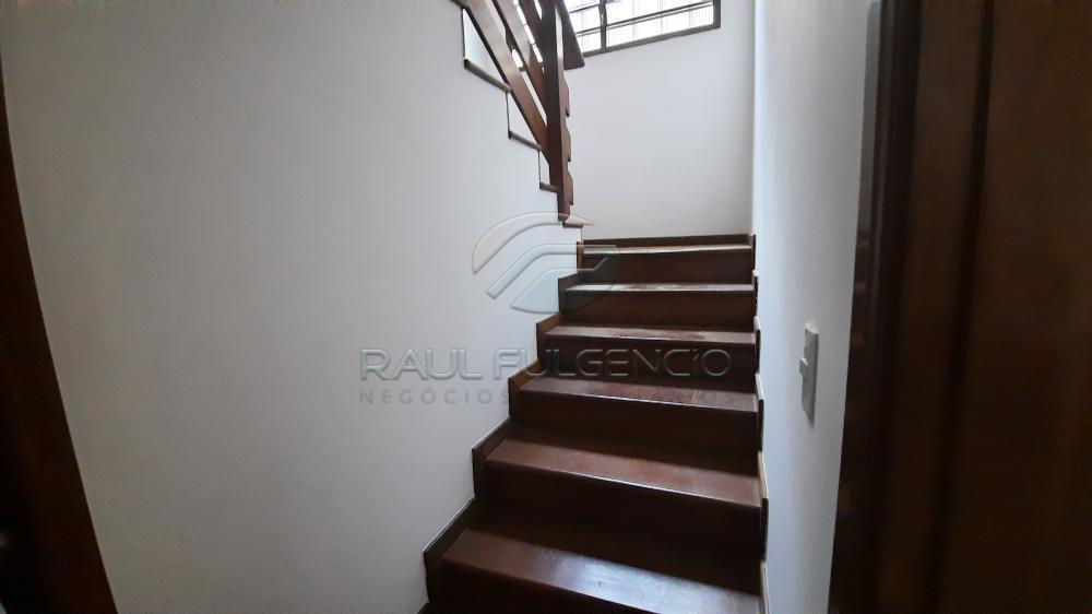 Alugar Casa / Sobrado em Londrina R$ 5.000,00 - Foto 9