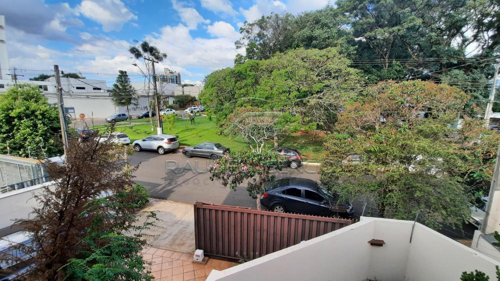 Alugar Casa / Sobrado em Londrina R$ 5.000,00 - Foto 16