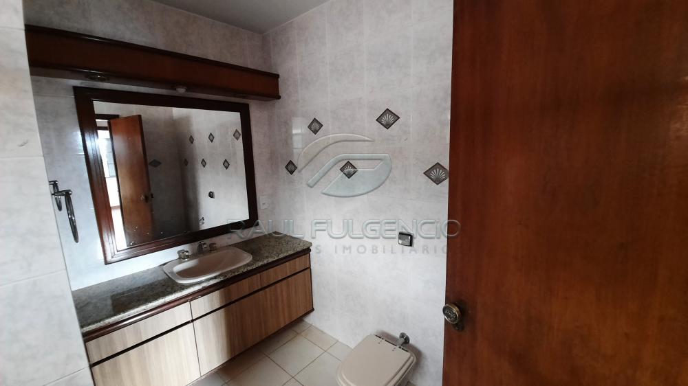 Alugar Casa / Sobrado em Londrina R$ 5.000,00 - Foto 24