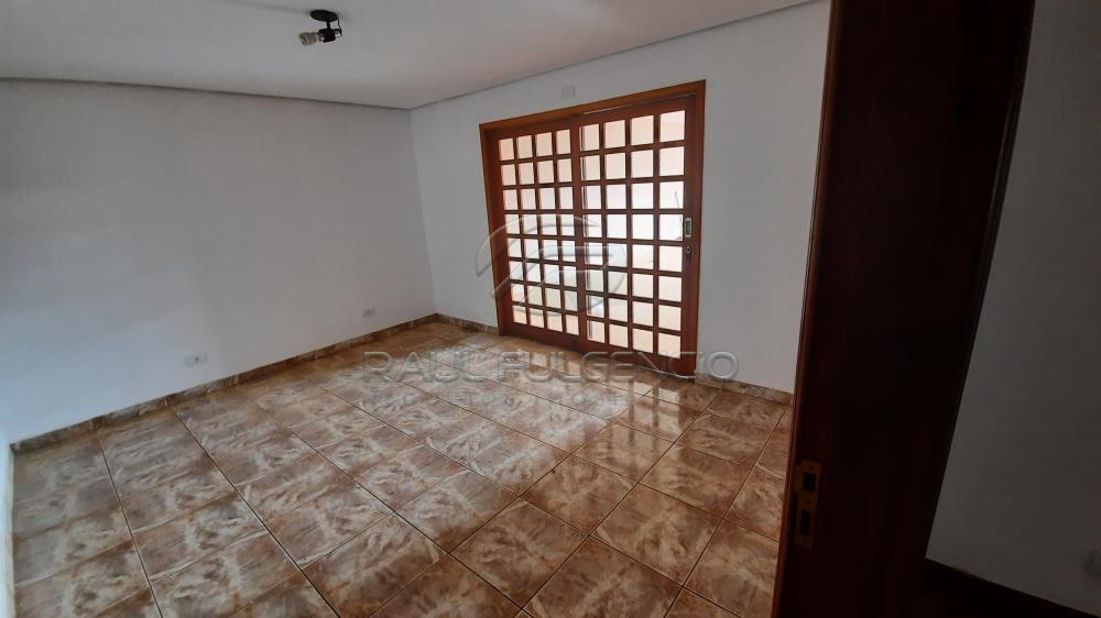 Alugar Casa / Sobrado em Londrina R$ 5.000,00 - Foto 26