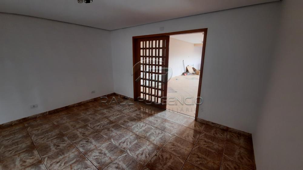 Alugar Casa / Sobrado em Londrina R$ 5.000,00 - Foto 27