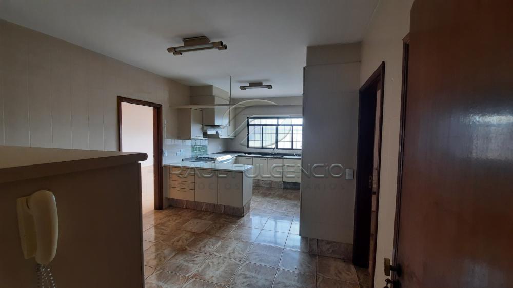 Alugar Casa / Sobrado em Londrina R$ 5.000,00 - Foto 28