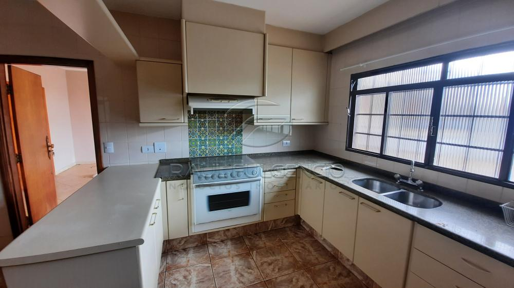 Alugar Casa / Sobrado em Londrina R$ 5.000,00 - Foto 30