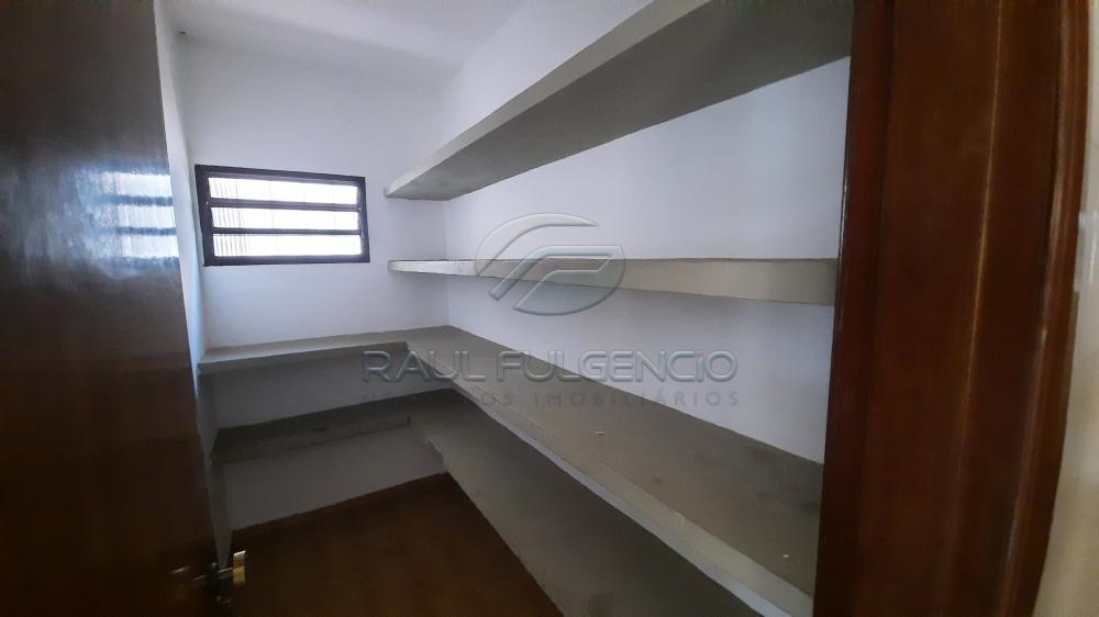 Alugar Casa / Sobrado em Londrina R$ 5.000,00 - Foto 32