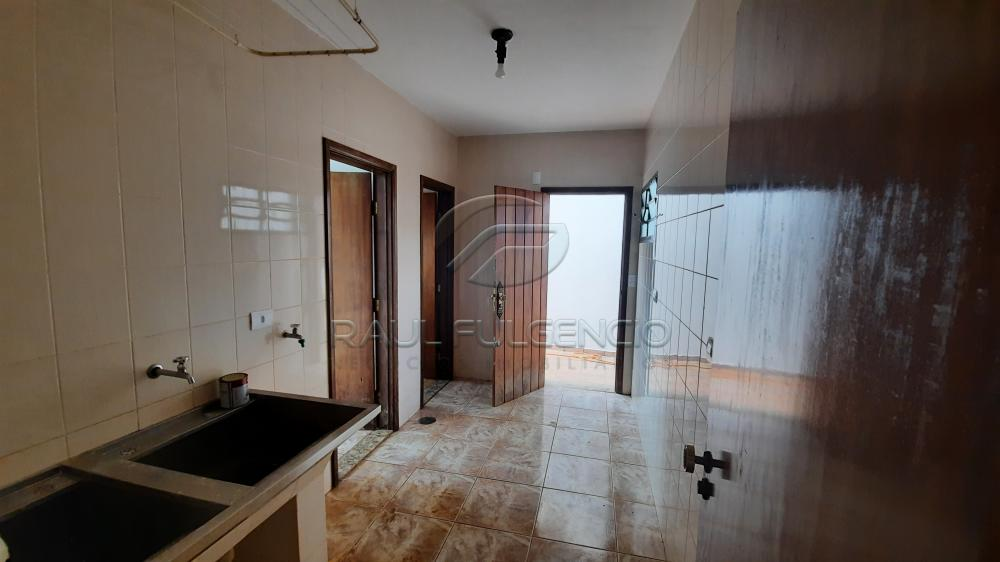 Alugar Casa / Sobrado em Londrina R$ 5.000,00 - Foto 33
