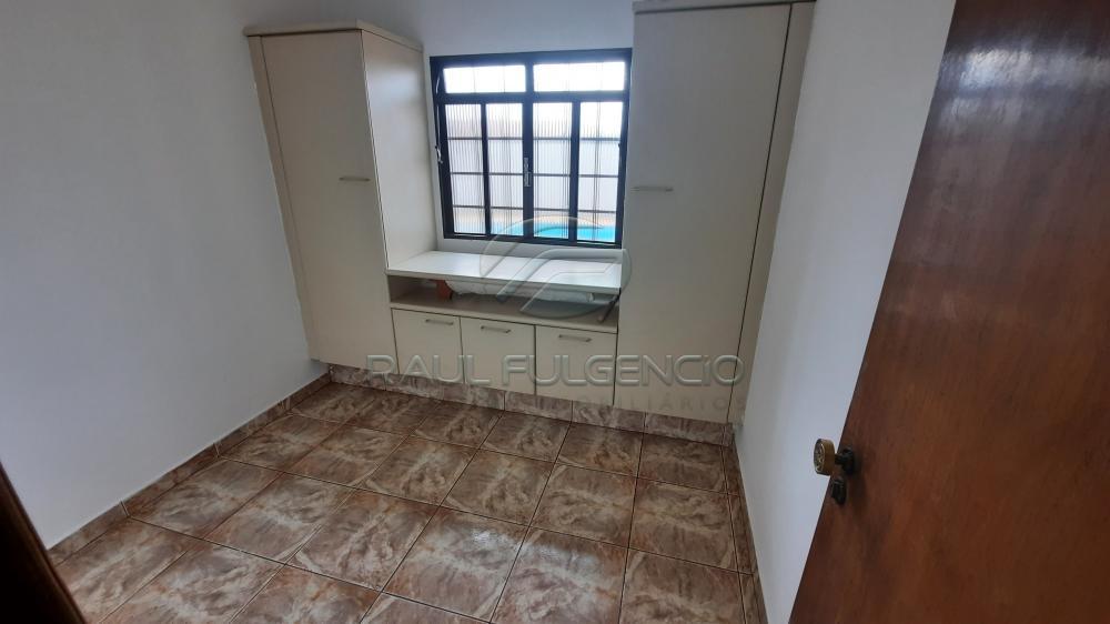 Alugar Casa / Sobrado em Londrina R$ 5.000,00 - Foto 34