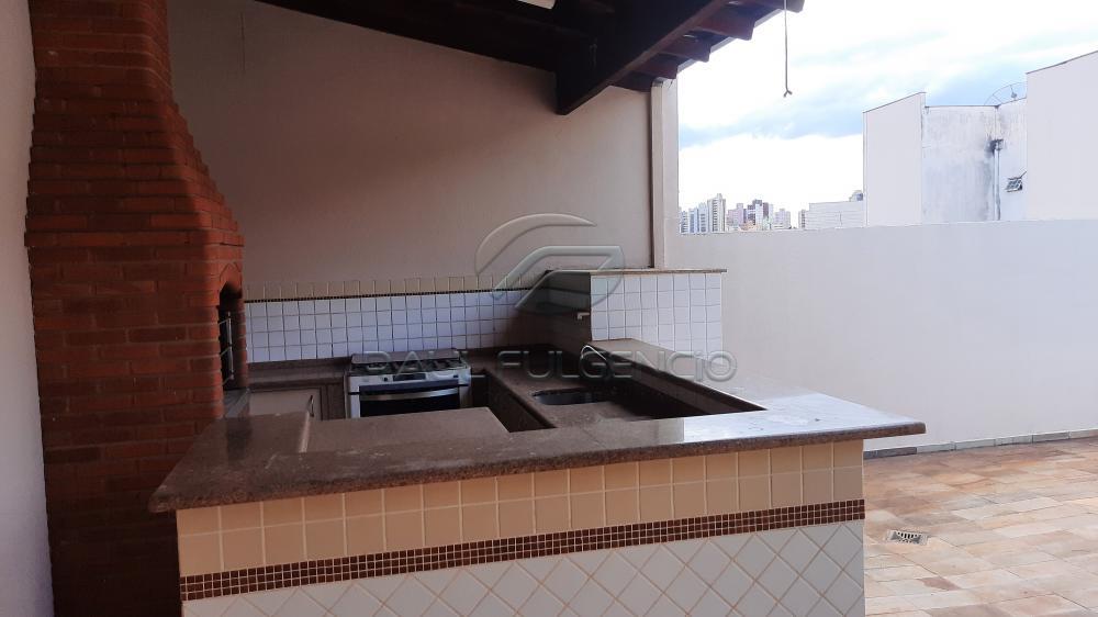 Alugar Casa / Sobrado em Londrina R$ 5.000,00 - Foto 36