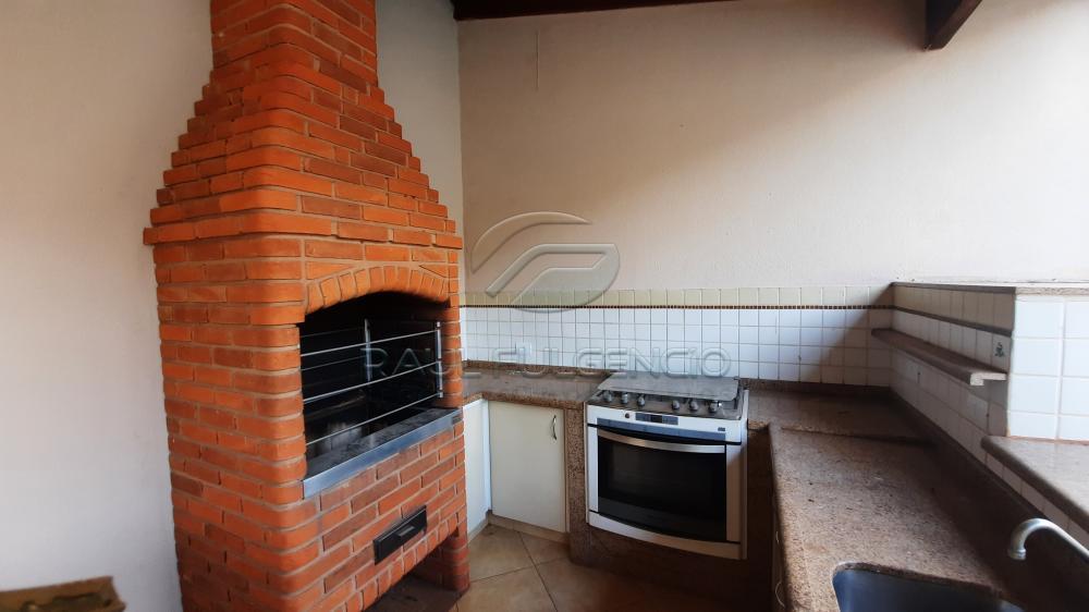 Alugar Casa / Sobrado em Londrina R$ 5.000,00 - Foto 37