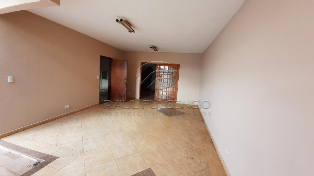 Alugar Casa / Sobrado em Londrina R$ 5.000,00 - Foto 38