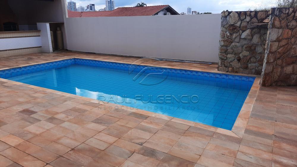 Alugar Casa / Sobrado em Londrina R$ 5.000,00 - Foto 39