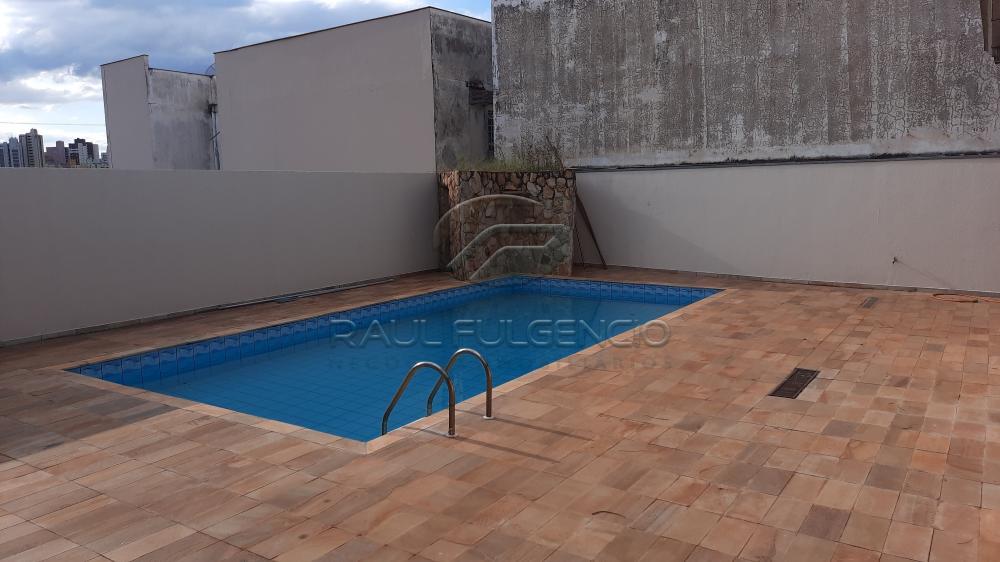 Alugar Casa / Sobrado em Londrina R$ 5.000,00 - Foto 40