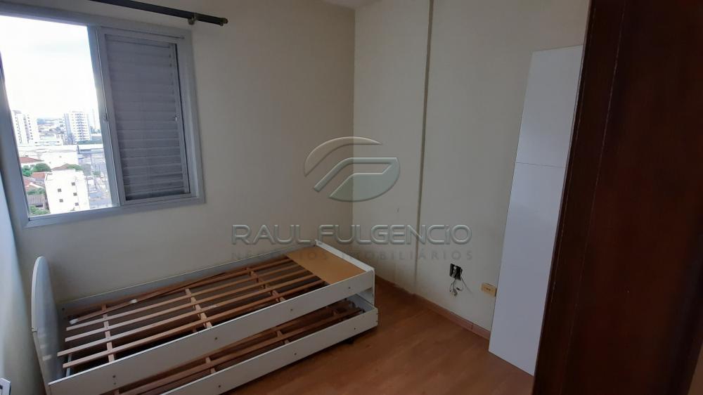 Alugar Apartamento / Padrão em Londrina R$ 1.000,00 - Foto 3