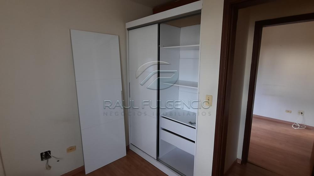 Alugar Apartamento / Padrão em Londrina R$ 1.000,00 - Foto 4