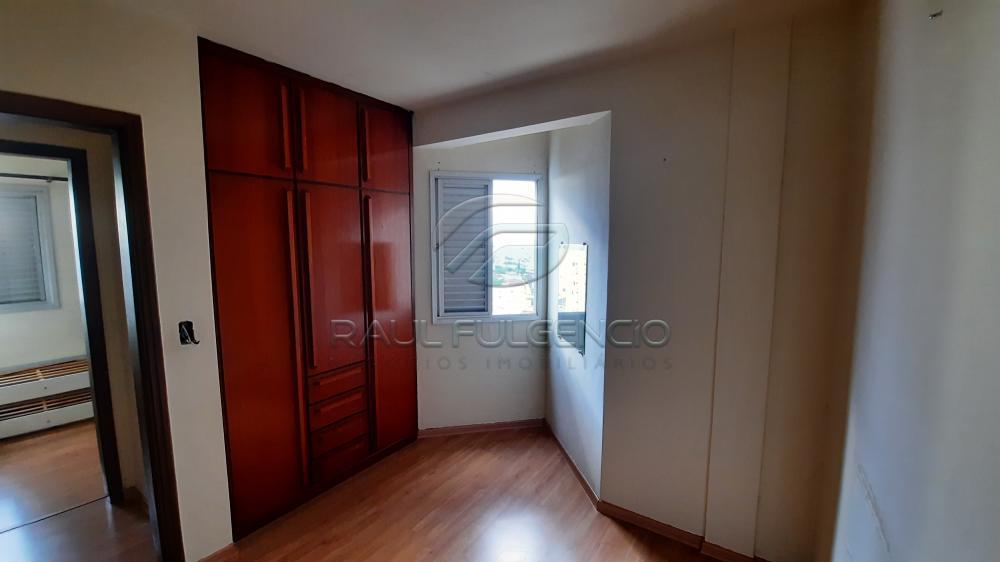 Alugar Apartamento / Padrão em Londrina R$ 1.000,00 - Foto 6