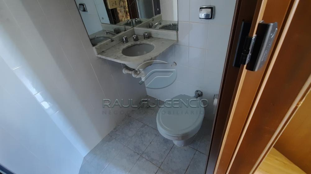 Alugar Apartamento / Padrão em Londrina R$ 1.000,00 - Foto 7