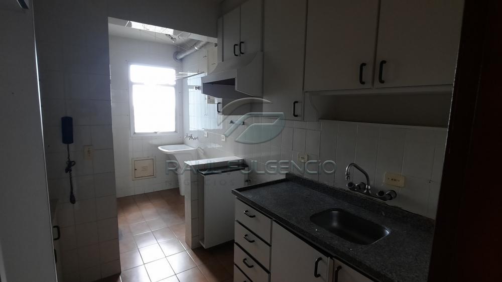Alugar Apartamento / Padrão em Londrina R$ 1.000,00 - Foto 11