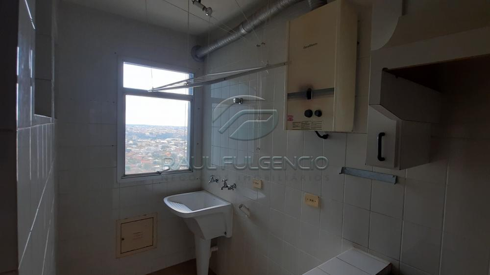 Alugar Apartamento / Padrão em Londrina R$ 1.000,00 - Foto 12