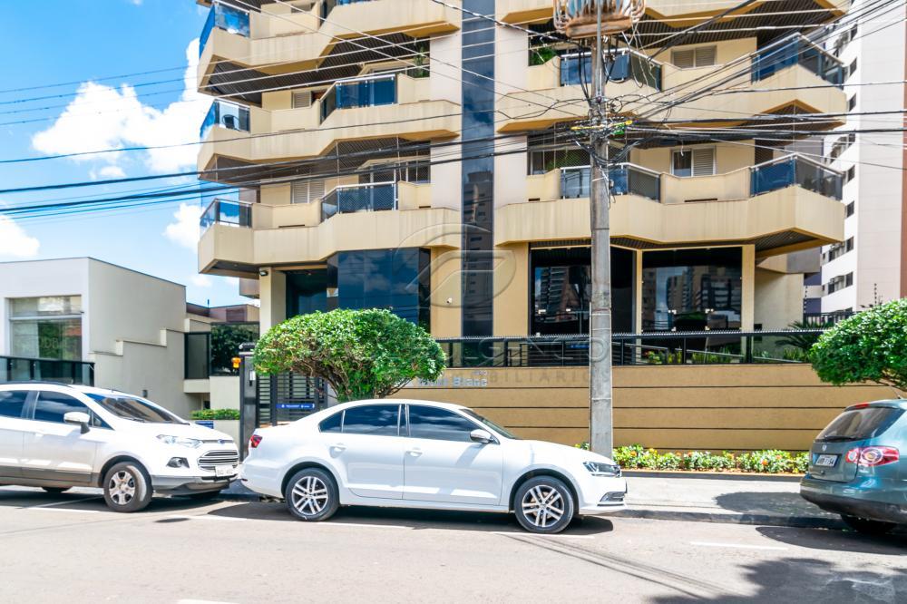 Comprar Apartamento / Padrão em Londrina R$ 980.000,00 - Foto 1
