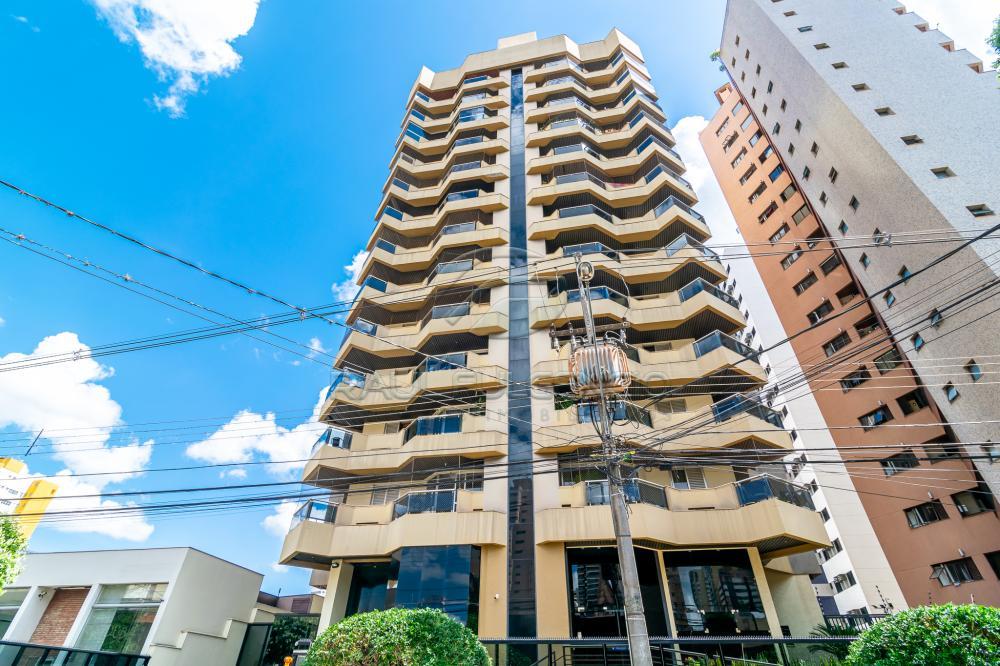 Comprar Apartamento / Padrão em Londrina R$ 980.000,00 - Foto 2