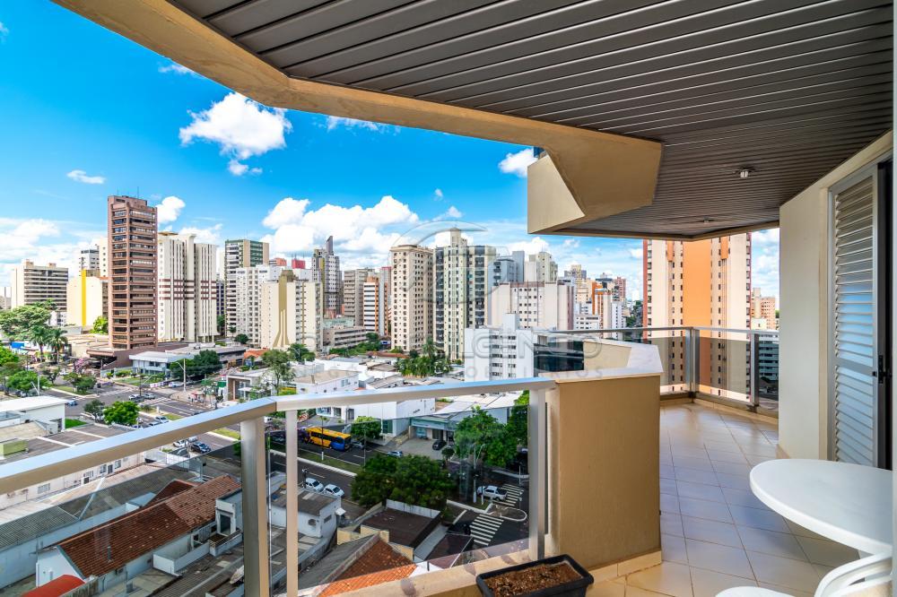Comprar Apartamento / Padrão em Londrina R$ 980.000,00 - Foto 8