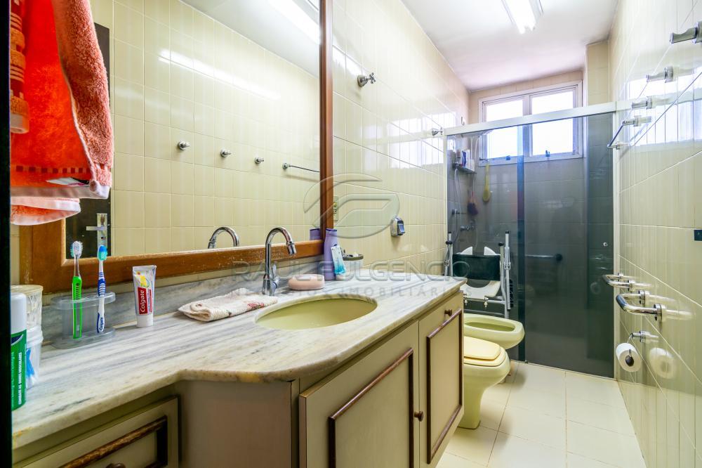 Comprar Apartamento / Padrão em Londrina R$ 980.000,00 - Foto 24