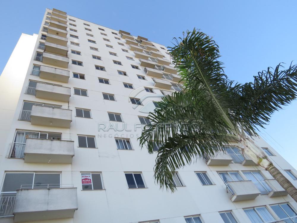 Comprar Apartamento / Padrão em Londrina R$ 195.000,00 - Foto 1