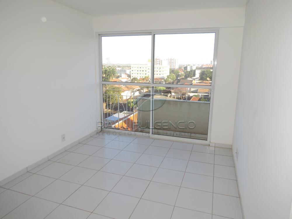 Comprar Apartamento / Padrão em Londrina R$ 195.000,00 - Foto 2