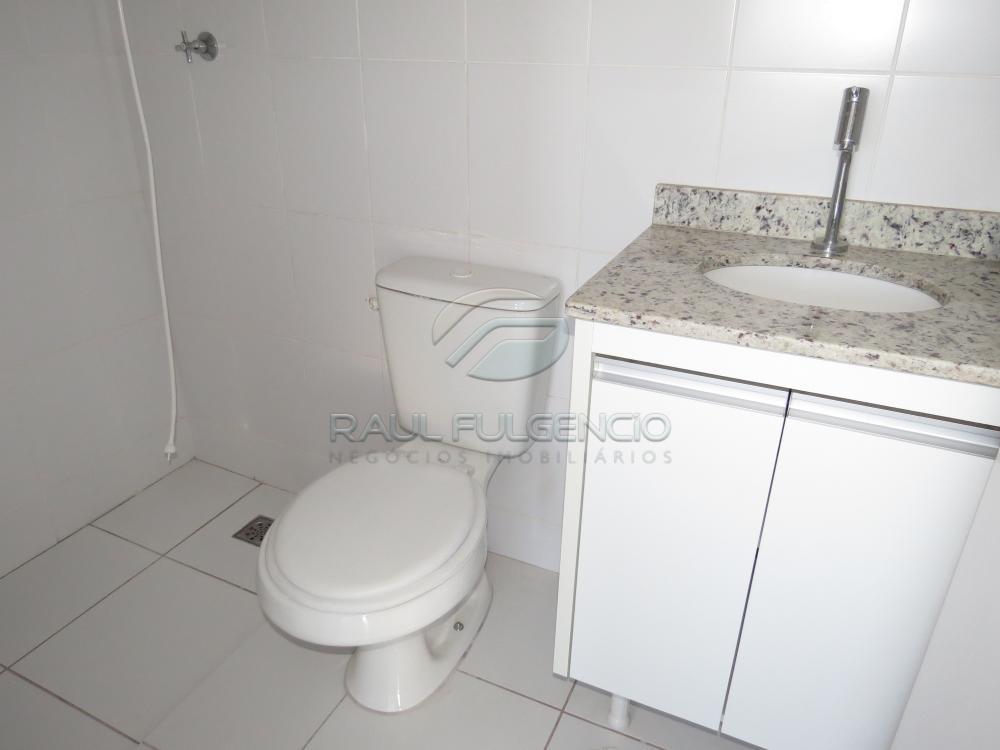 Comprar Apartamento / Padrão em Londrina R$ 195.000,00 - Foto 5