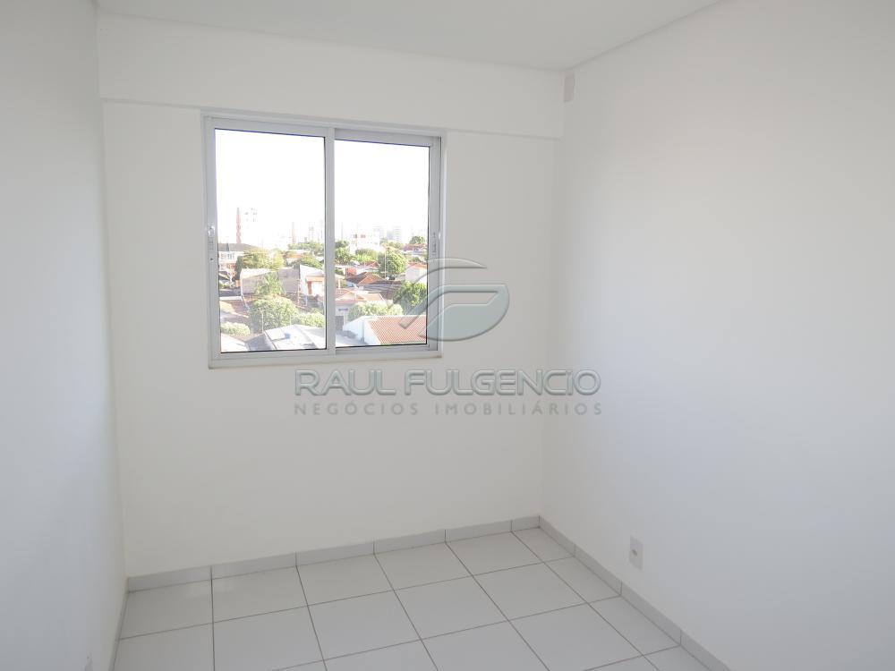 Comprar Apartamento / Padrão em Londrina R$ 195.000,00 - Foto 6