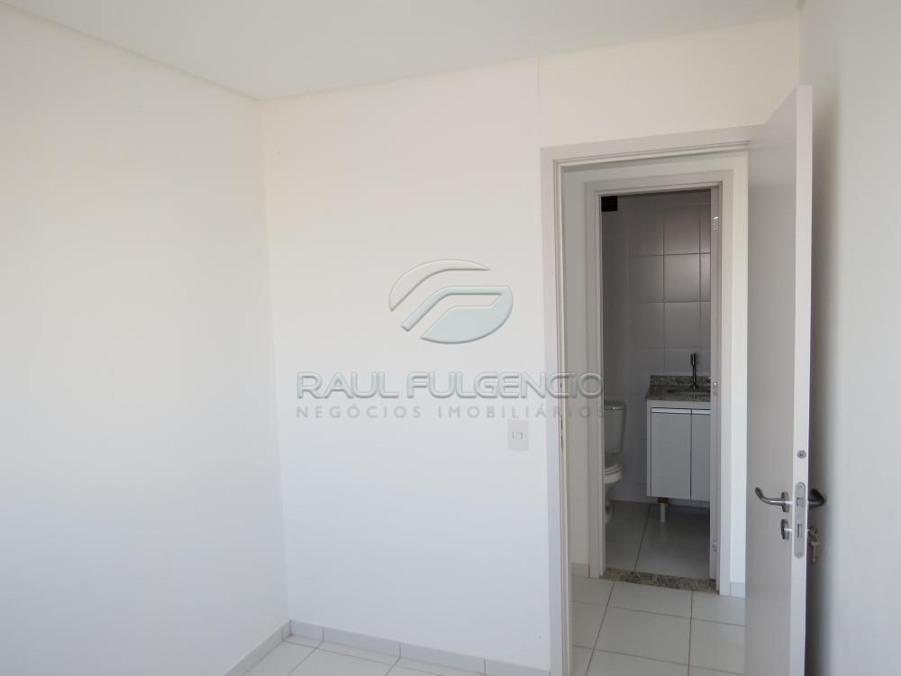Comprar Apartamento / Padrão em Londrina R$ 195.000,00 - Foto 7