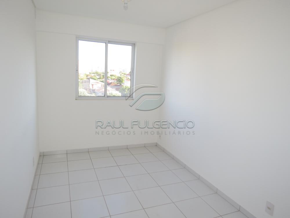 Comprar Apartamento / Padrão em Londrina R$ 195.000,00 - Foto 8