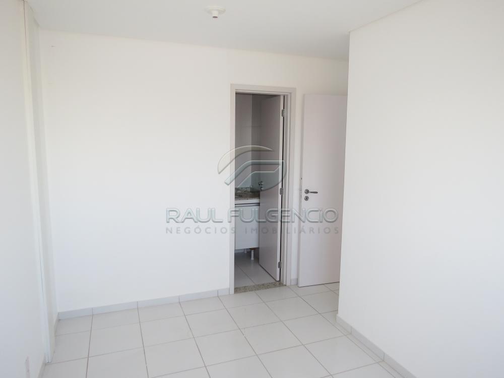 Comprar Apartamento / Padrão em Londrina R$ 195.000,00 - Foto 9