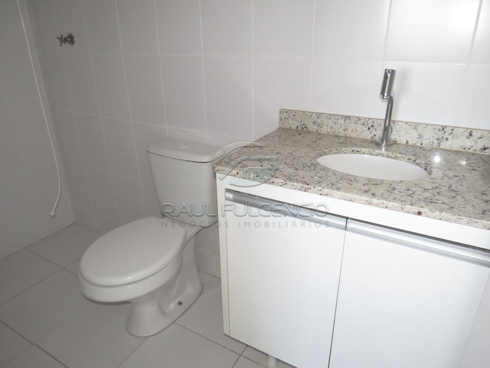 Comprar Apartamento / Padrão em Londrina R$ 195.000,00 - Foto 10