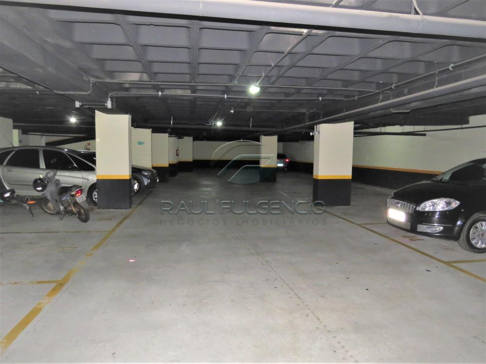 Comprar Apartamento / Padrão em Londrina R$ 195.000,00 - Foto 11