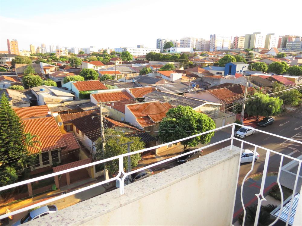 Comprar Apartamento / Padrão em Londrina R$ 195.000,00 - Foto 4