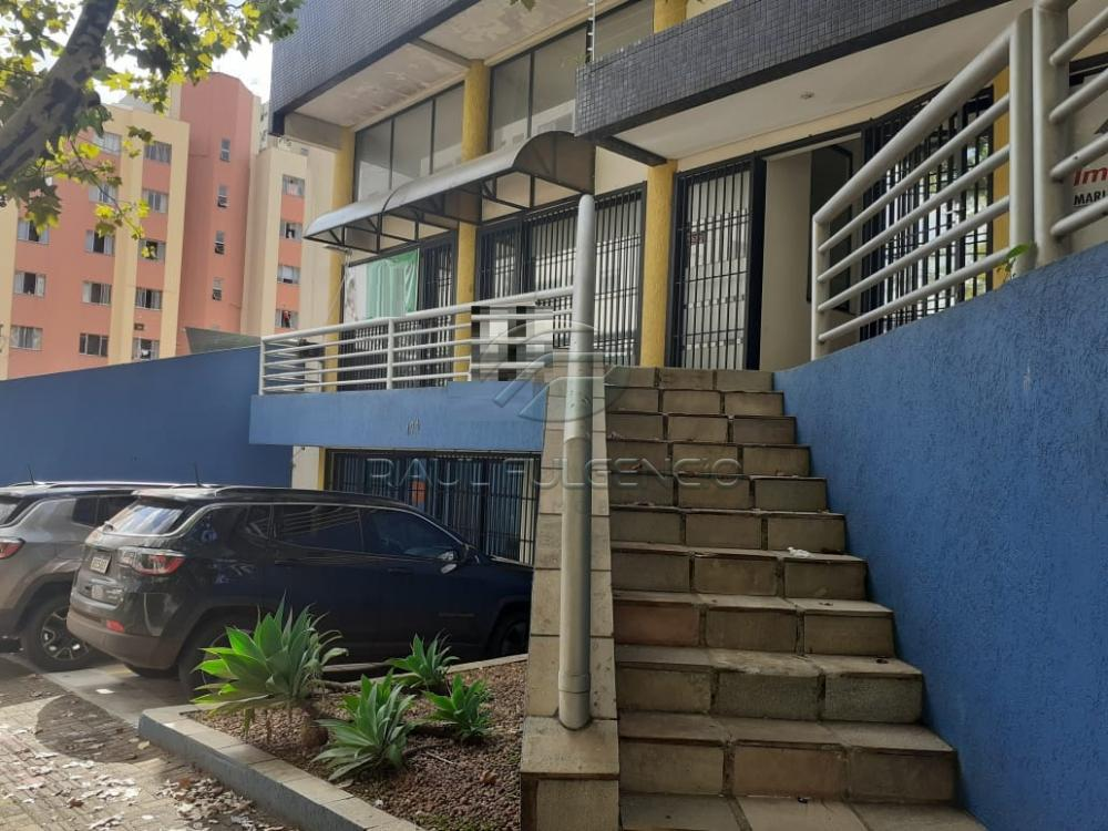 Alugar Comercial / Loja em Londrina R$ 1.000,00 - Foto 2