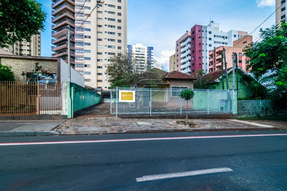 Comprar Terreno / Comercial em Londrina R$ 1.000.000,00 - Foto 1