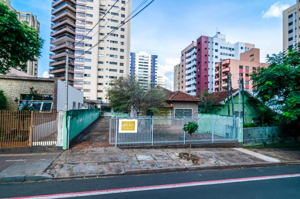Comprar Terreno / Comercial em Londrina R$ 1.000.000,00 - Foto 2