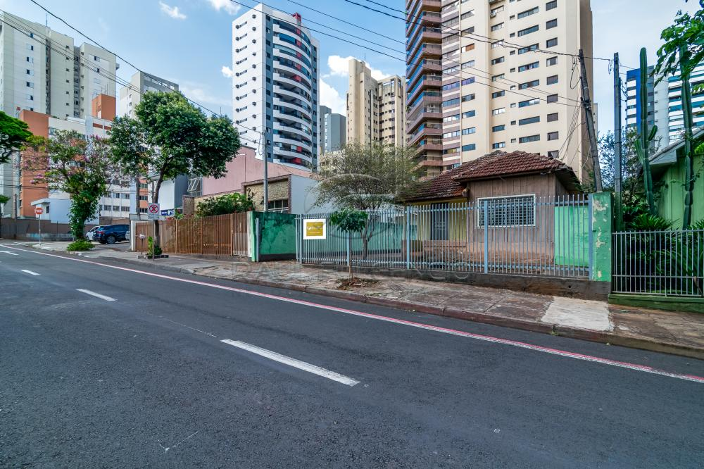 Comprar Terreno / Comercial em Londrina R$ 1.000.000,00 - Foto 3